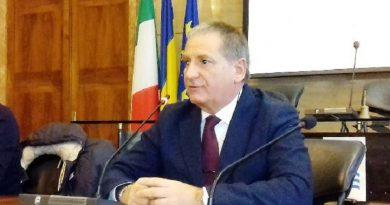 Accordi amministrazione-Ternana Calcio, presidente Lattanzi scrive a presidente Bandecchi