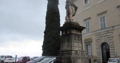 Il tracciamento dei casi positivi covid19 messo a punto da Todi riconosciuto come sistema leader dalla Regione Umbria