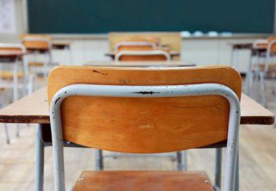 Sottoscritta convenzione tra scuola umbra pubblica amministrazione e nemetria