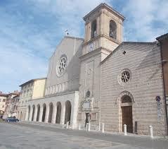 Il mondo della scuola in lutto a Bastia Umbra