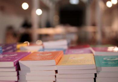 Terni: sospesa edizione Umbrialibri 2020