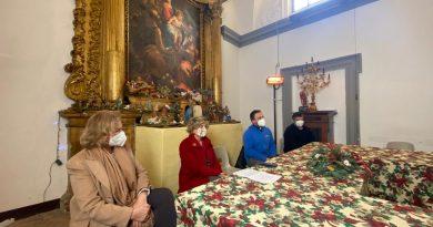Caritas diocesana, bando per dieci tirocini formativi per disoccupati