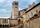 Gli studenti dell'Università di Perugia diventano critici letterari per il premio Clara Sereni