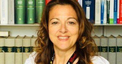Villa Colle del Cardinale: Stop ai mezzi pesanti – comunicato della Consigliera Morbello (M5S)