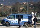 Arrestata ternana per detenzione ai fini di spaccio dalla Polizia di Stato di Terni