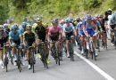 Perugia protagonista al giro d'Italia 2021: il 19 maggio partenza della tappa da Piazza IV Novembre