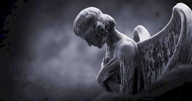 Il cordoglio dell'amministrazione comunale per la scomparsa della Dott.ssa Giovanna Benedetti Speziali