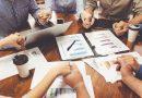 Approvato il piano per il fabbisogno del personale 2021/2023