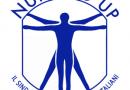 Bandi Protezione civile per reclutamento infermieri in Umbria: critiche di Nursing Up