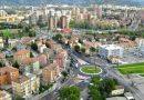 Strutture sanitarie in provincia di Terni