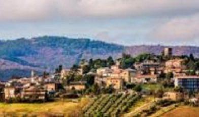 San Venanzo, covid-19, sindaco Marinelli annuncia aiuti economici per famiglie indebolite da pandemia