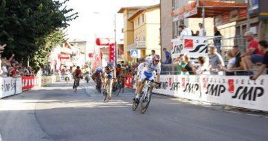 66esimo Gran Premio Pretola, domenica 9 maggio con oltre 200 atleti