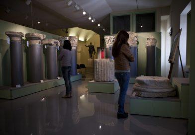 Amelia, Museo archeologico e Cisterne romane riaperte a visite turistiche