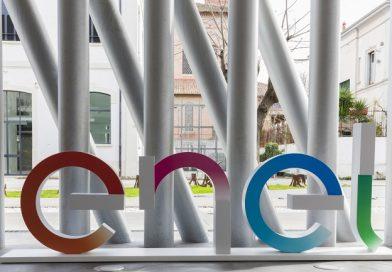 """Perugia: Enel rinnova cabina elettrica Palazzetti"""", lunedì i lavori"""